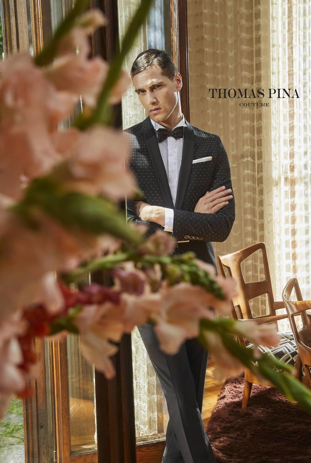06_Thomas Pina_1938000_Nero_1466